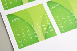 PRODUCTS_SERVICES_Calendars