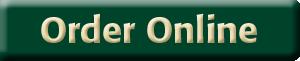 orderonline_button